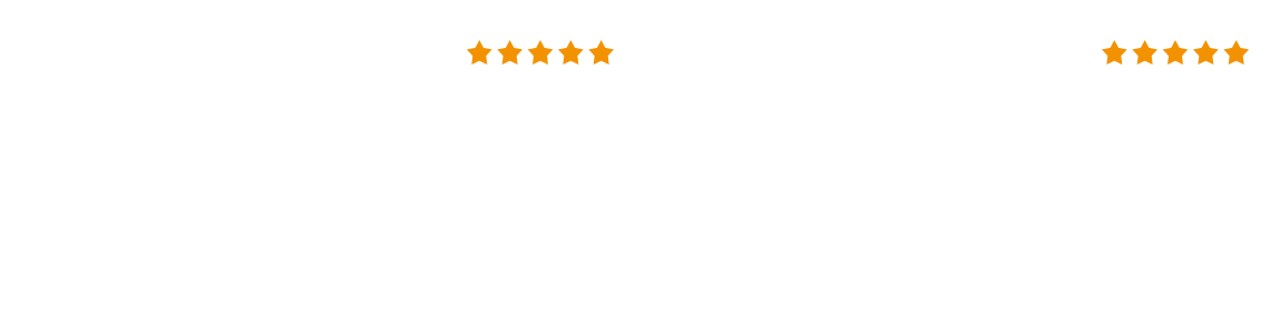 commentaire ltd1
